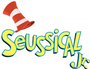 Seussical%20logo