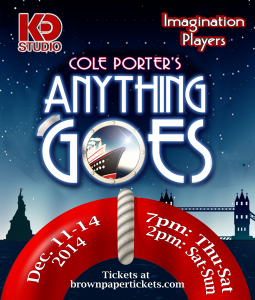anythinggoes with dates