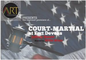 aart-courtmartial